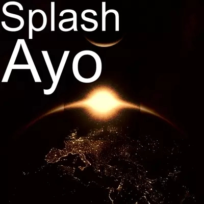 spalsh-ayo-prod-wisdombeat-mp3-image