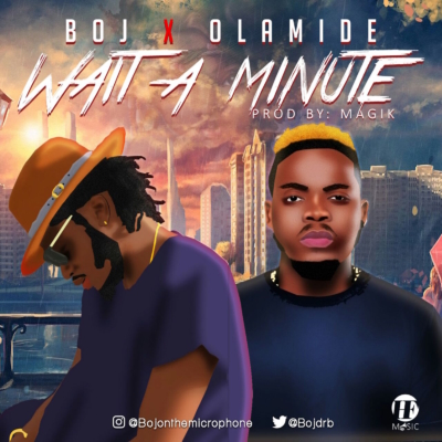 boj-wait-a-minute-artwork