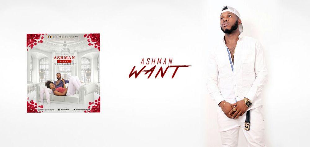 ashman-want-prod-blazebeat-artwork