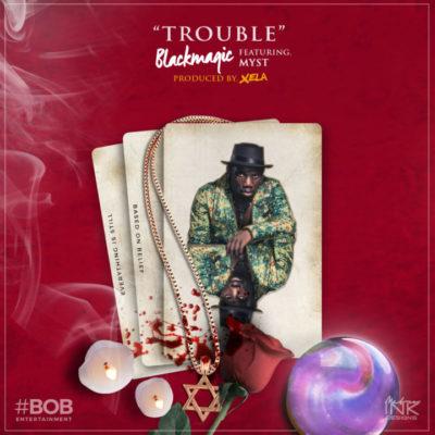 bm-trouble-art-1-720x720