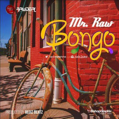 bongoo