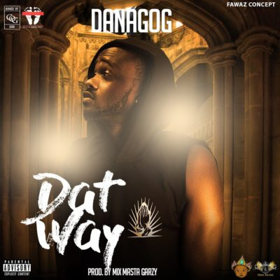 danagog_datway_prod-by-mix-masta-garzy-mp3-image