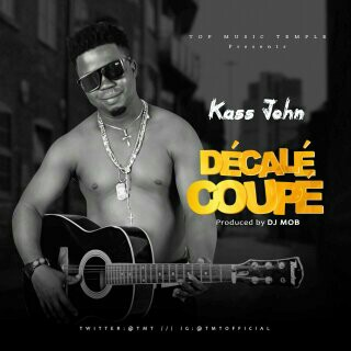 kass-john-decale-coupe