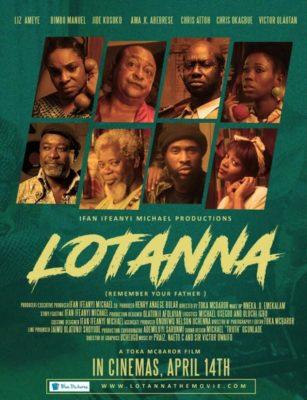 lotanna-ost-690x900