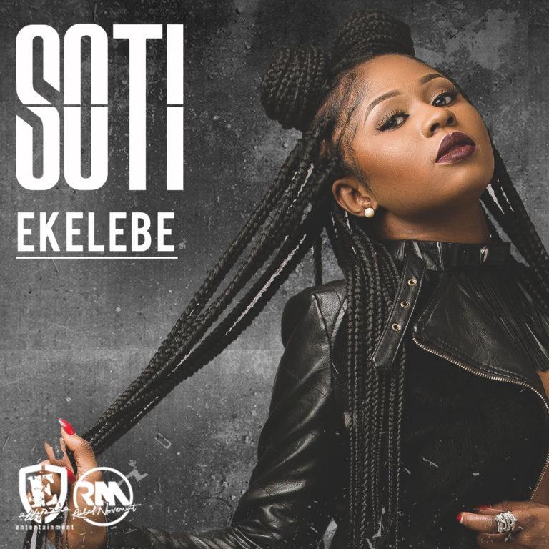 soti-ekelebe-art-768x768