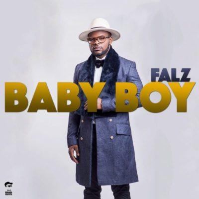 falz-baby-boy-696x696