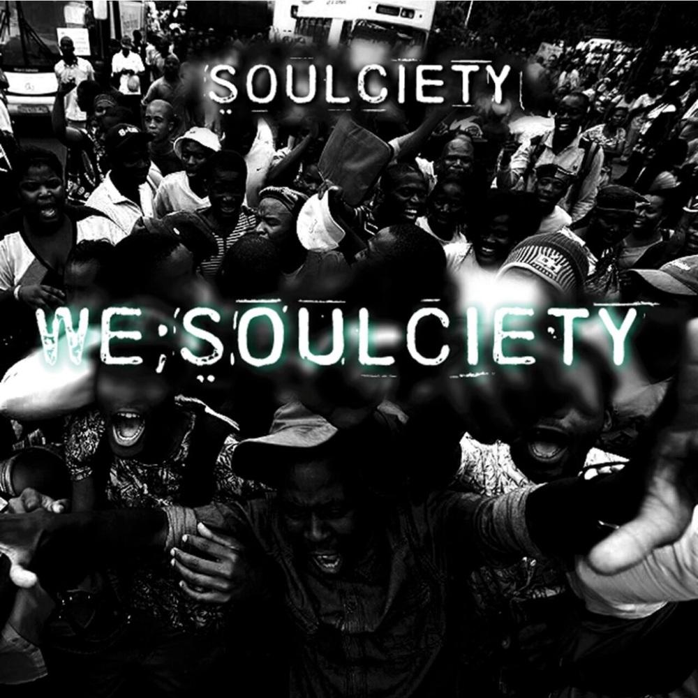 soulciety1