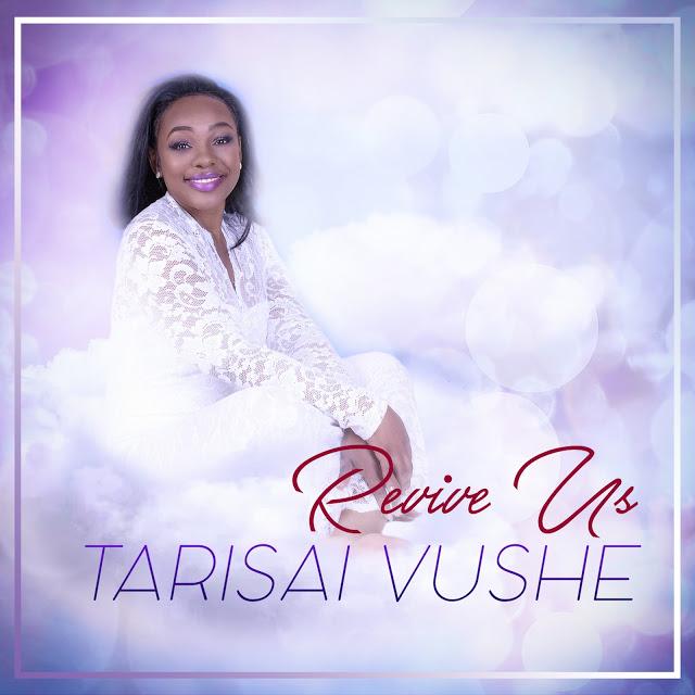 Revive_Us_Album_Cover