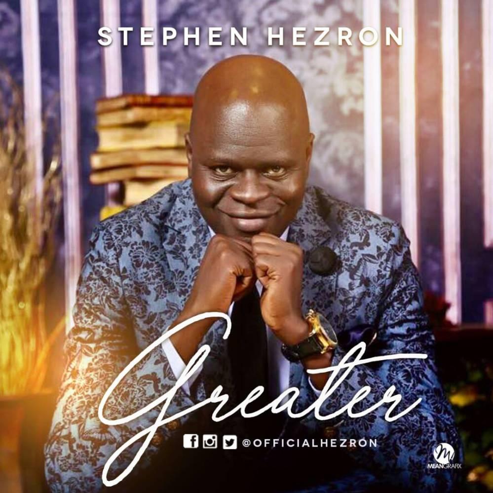 Stephen hezron 02
