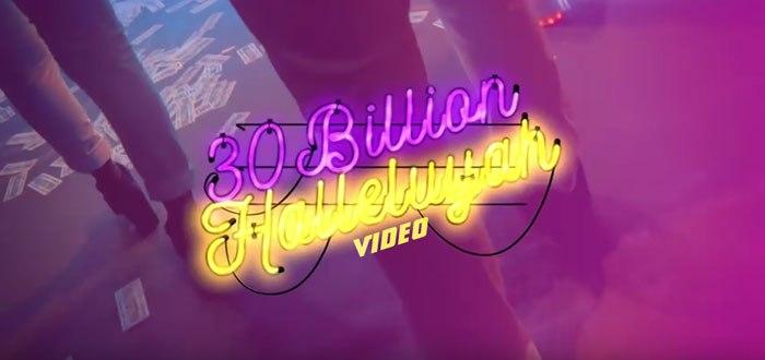 30-Billion-Halleluyah-Mike-Abdul-Ft.-Adam-Monique)