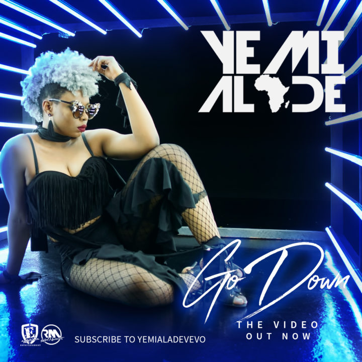Yemi-Alade-Go-Down-Video-Poster-720x720