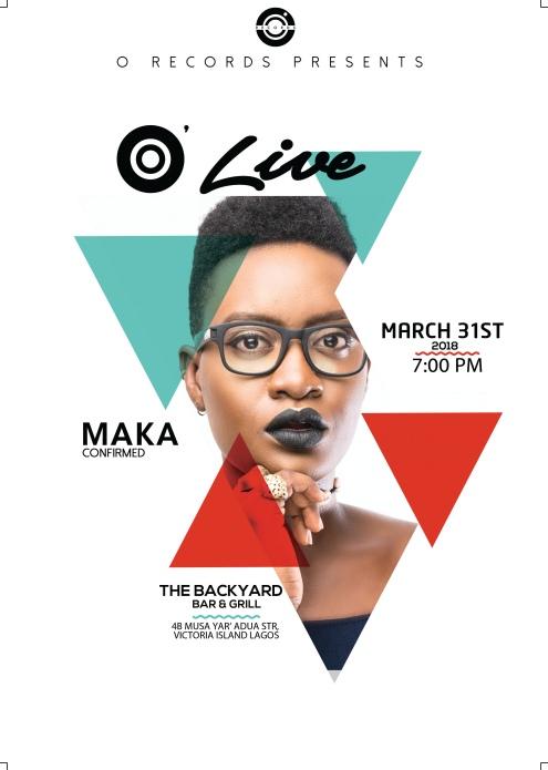 O'Live Concert2
