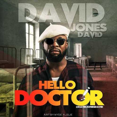 DJD Hello Doctor.jpg