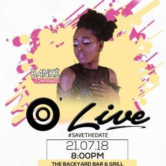 O'Live 1.jpg