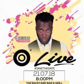 O'Live 2.jpg