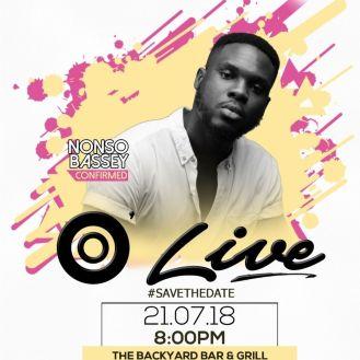 O'Live 4.jpg