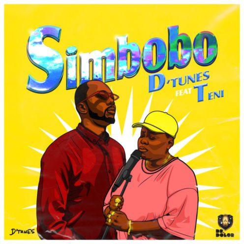 Simbobo-2-720x720.jpg
