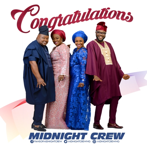 Midnight Crew - Congratulation.jpg