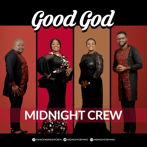 Midnight Crew - Good God.jpg