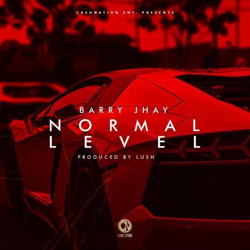 Normal Level.jpg