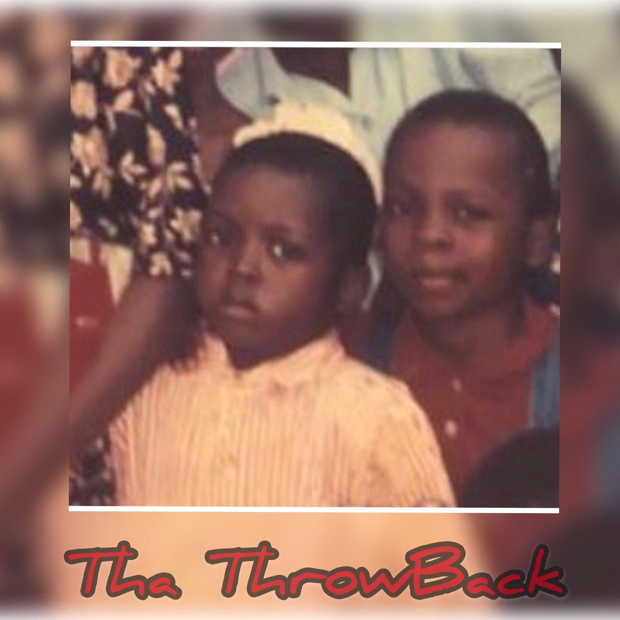 "AUDIO: DJ Enimoney – ""Tha Throwback Mix"" – Naija Music Hub"