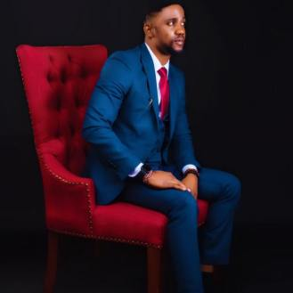 suit14.jpg