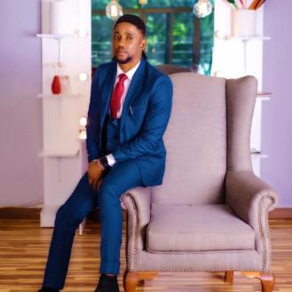 suit9.jpg