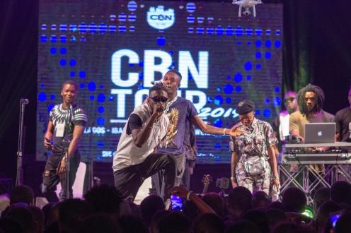CBN Tour Abeokuta2.jpg
