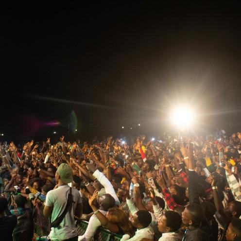 CBN Tour Abeokuta4.jpg