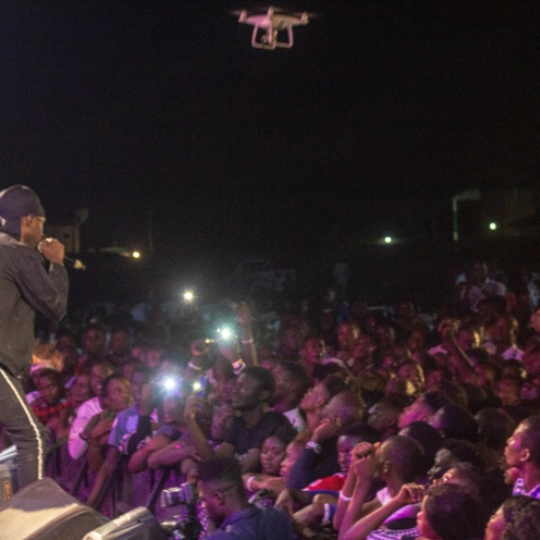CBN Tour Abuja3.jpg