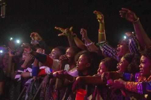 CBN Tour Abuja4.jpg