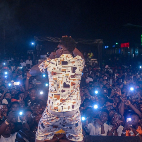 CBN Tour Ibadan2.jpg