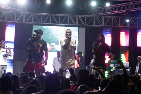 CBN Tour Ibadan3.jpg