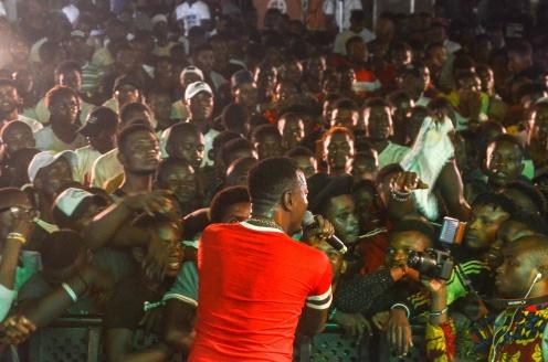 CBN Tour Ibadan4.jpg