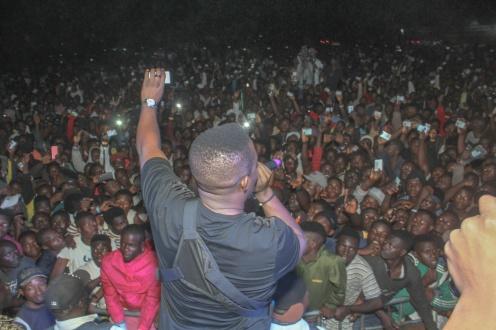 CBN Tour Jos1.jpg
