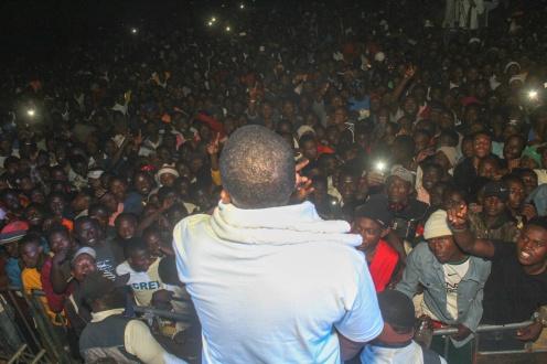 CBN Tour Jos2.jpg