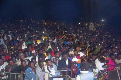 CBN Tour Jos3.jpg
