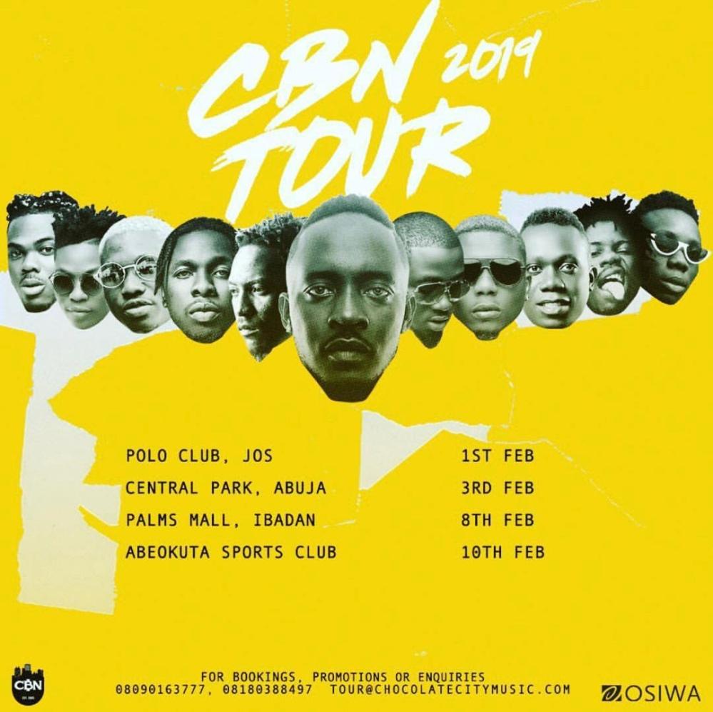 CBN Tour.jpg