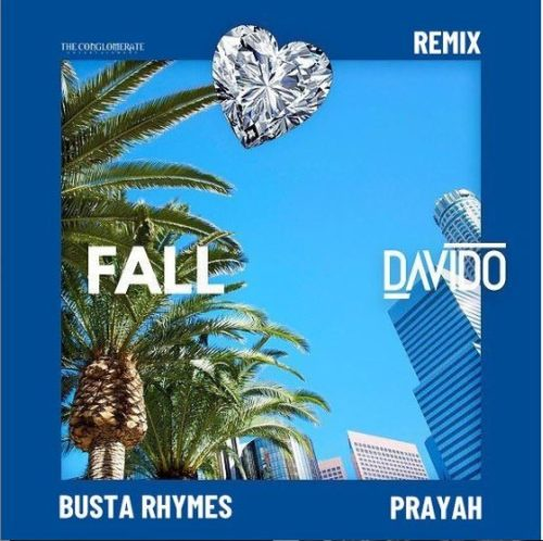 Fall Remix