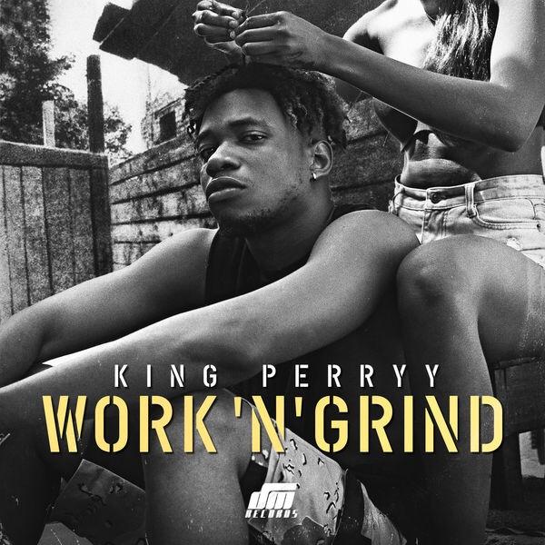 Work N Grind