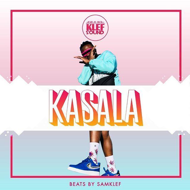 Kasala