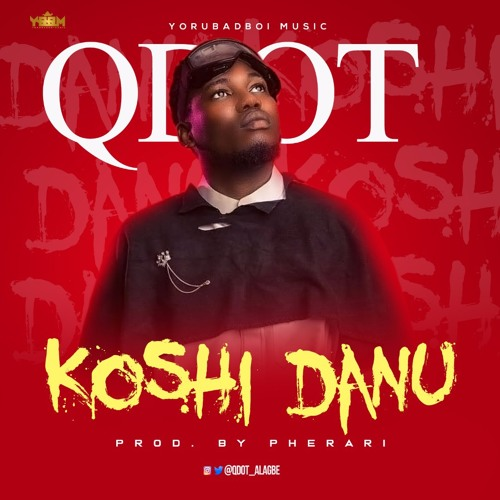 Koshi Danu