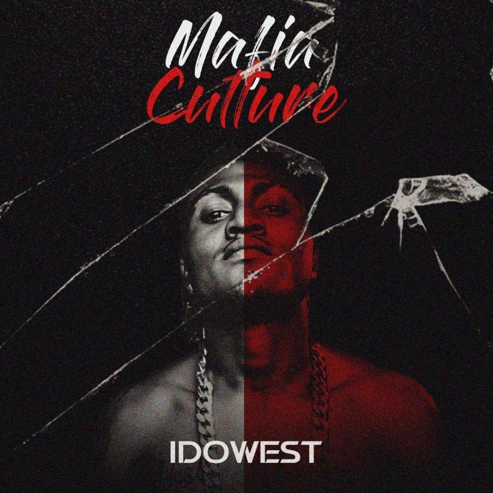 Mafia Culture