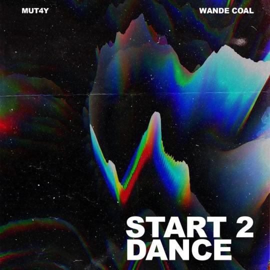 Start 2 Dance