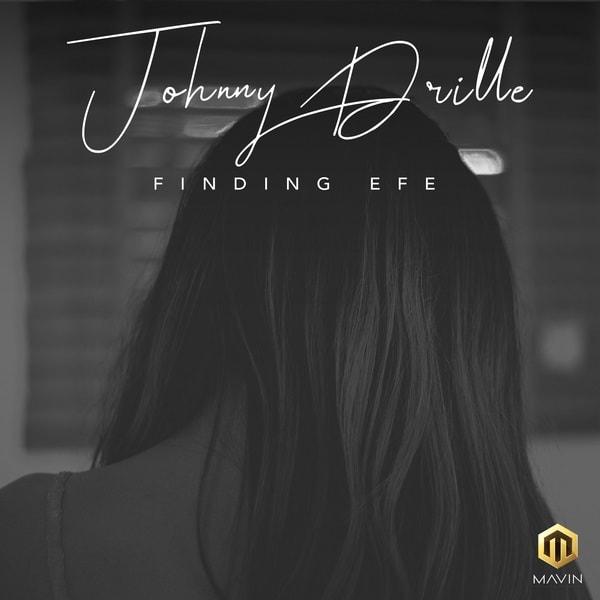 Finding Efe
