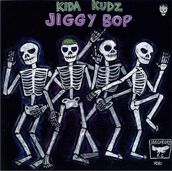 Jiggy Bop