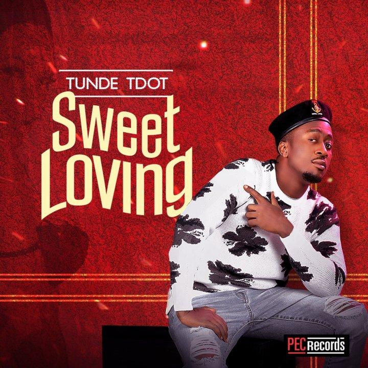 Sweet Loving