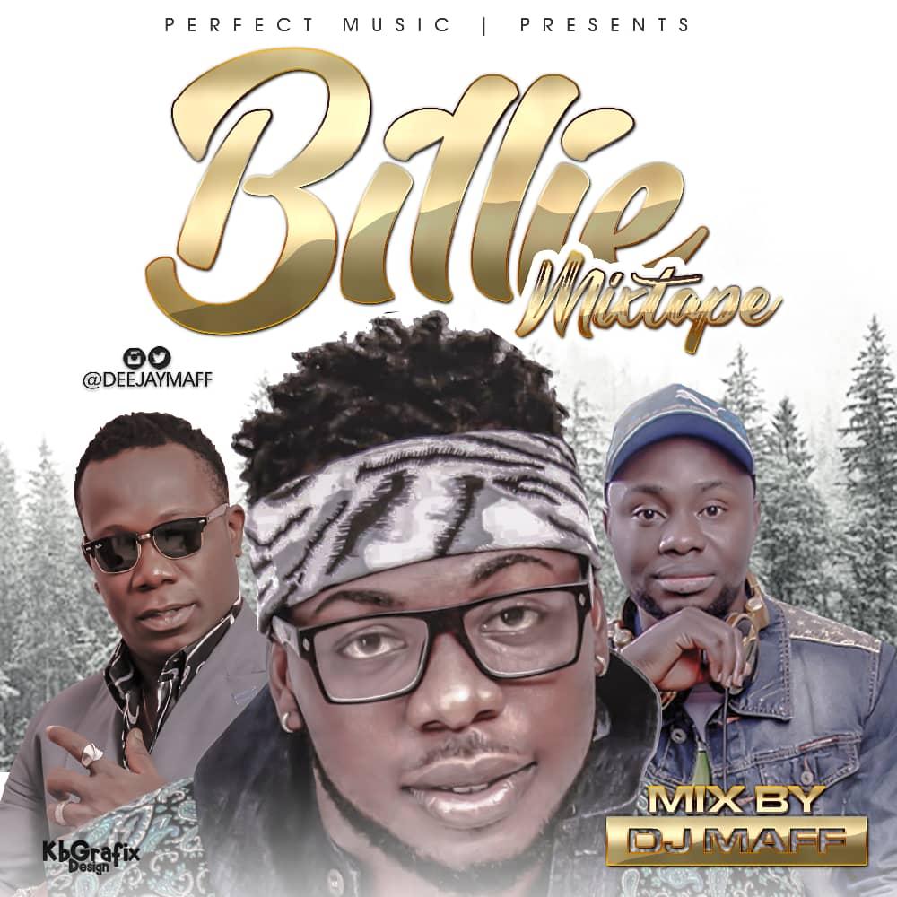Bilie Mixtape
