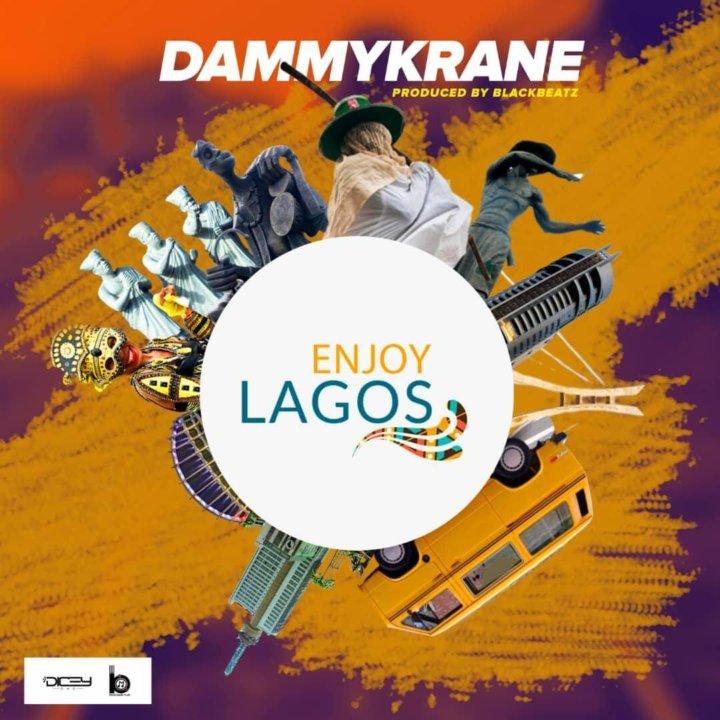 Enjoy Lagos