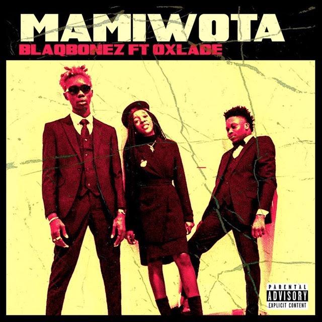 Mamiwota